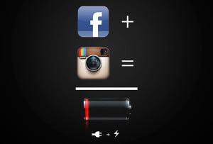 Замена аккумулятора/батареи iPhone