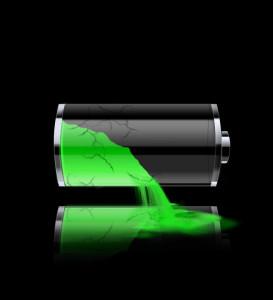 Как продлить срок службы аккумулятора айфона?