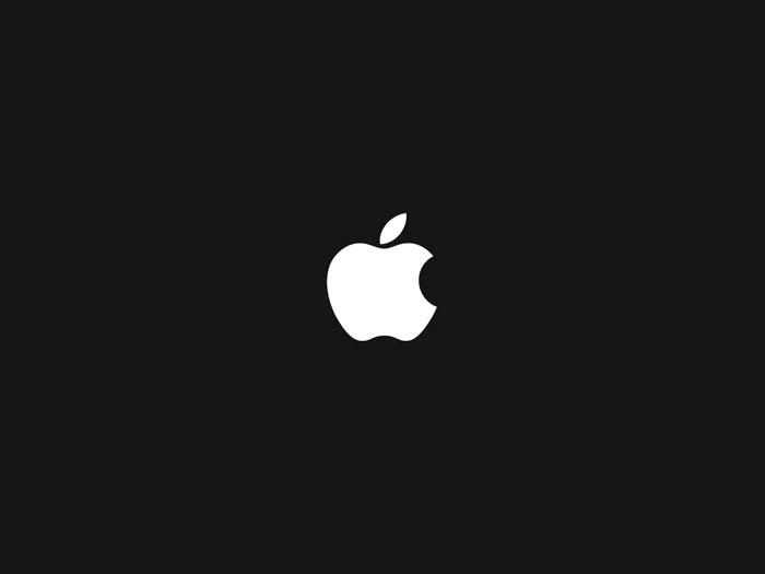 Как поступить если iPhone не включается?