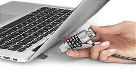 сброс пароля на macbook, как сбросить пароль на макбуке, установка пароля на маке