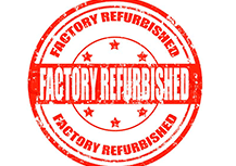 refurbished-stamp
