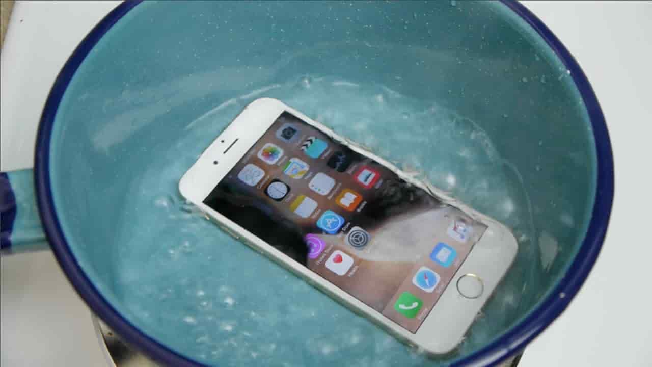 iphone-6s-posle-vodu