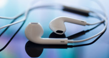 Замена разъема гарнитуры iPhone 6s