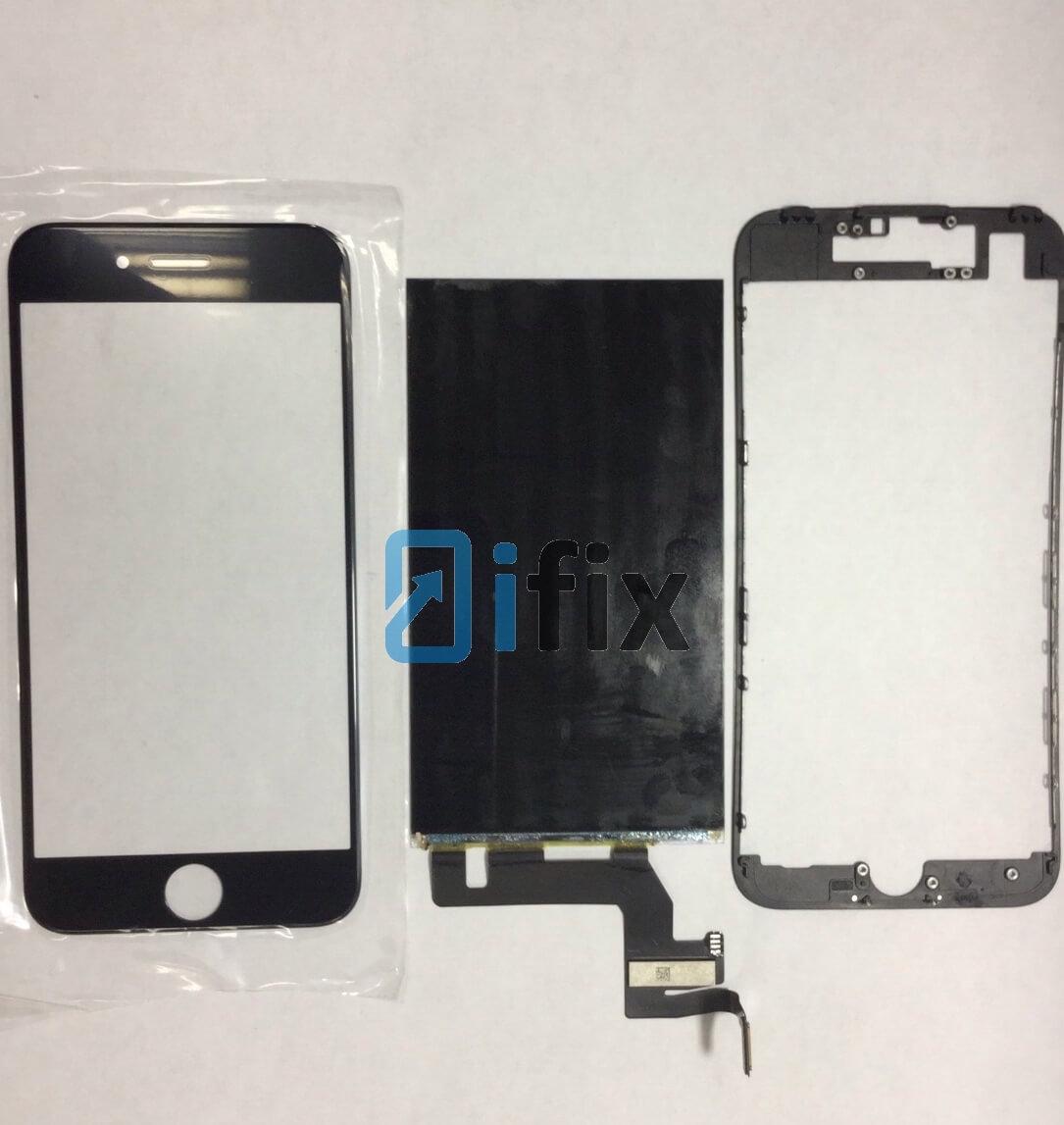 novoe-steklo-i-ramka-iphone-7