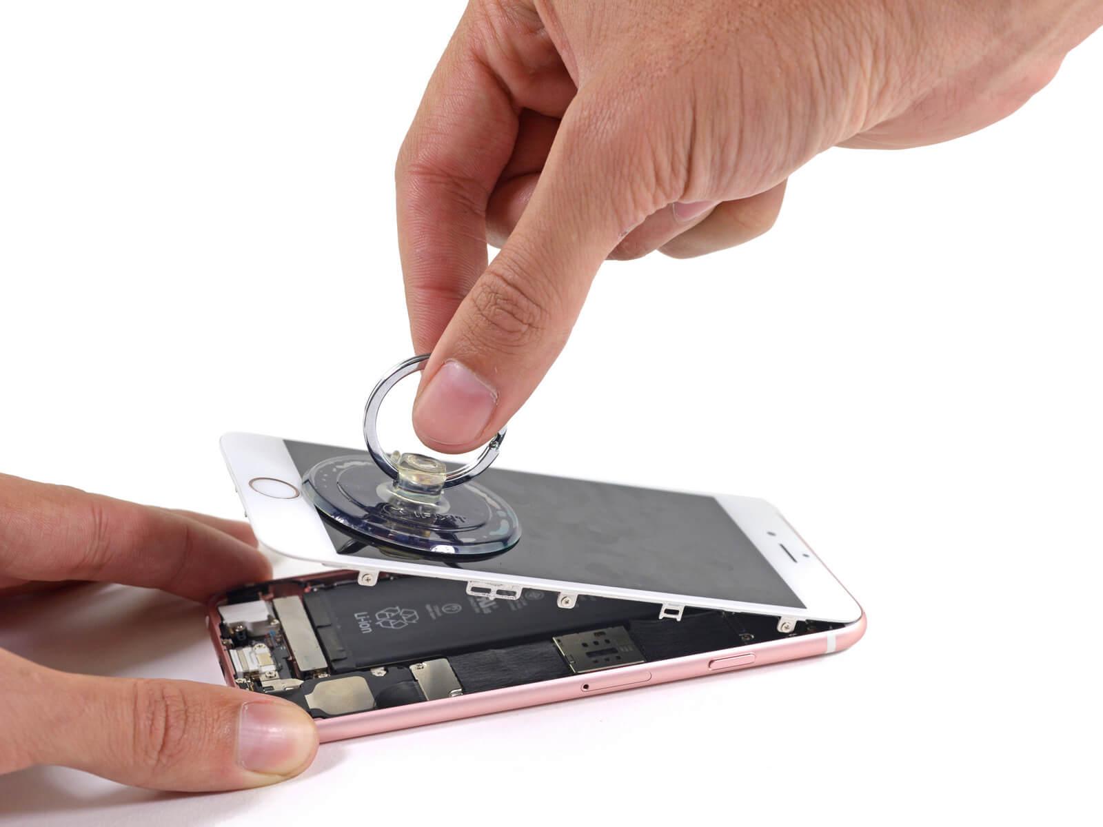 рекламные поменять картинки на телефоне выяснили, что