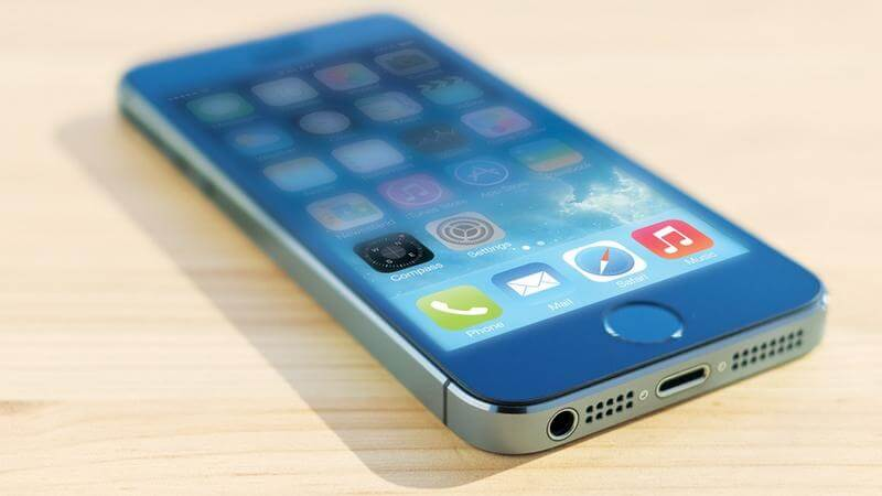 Почему айфон со временем стал работать медленнее?
