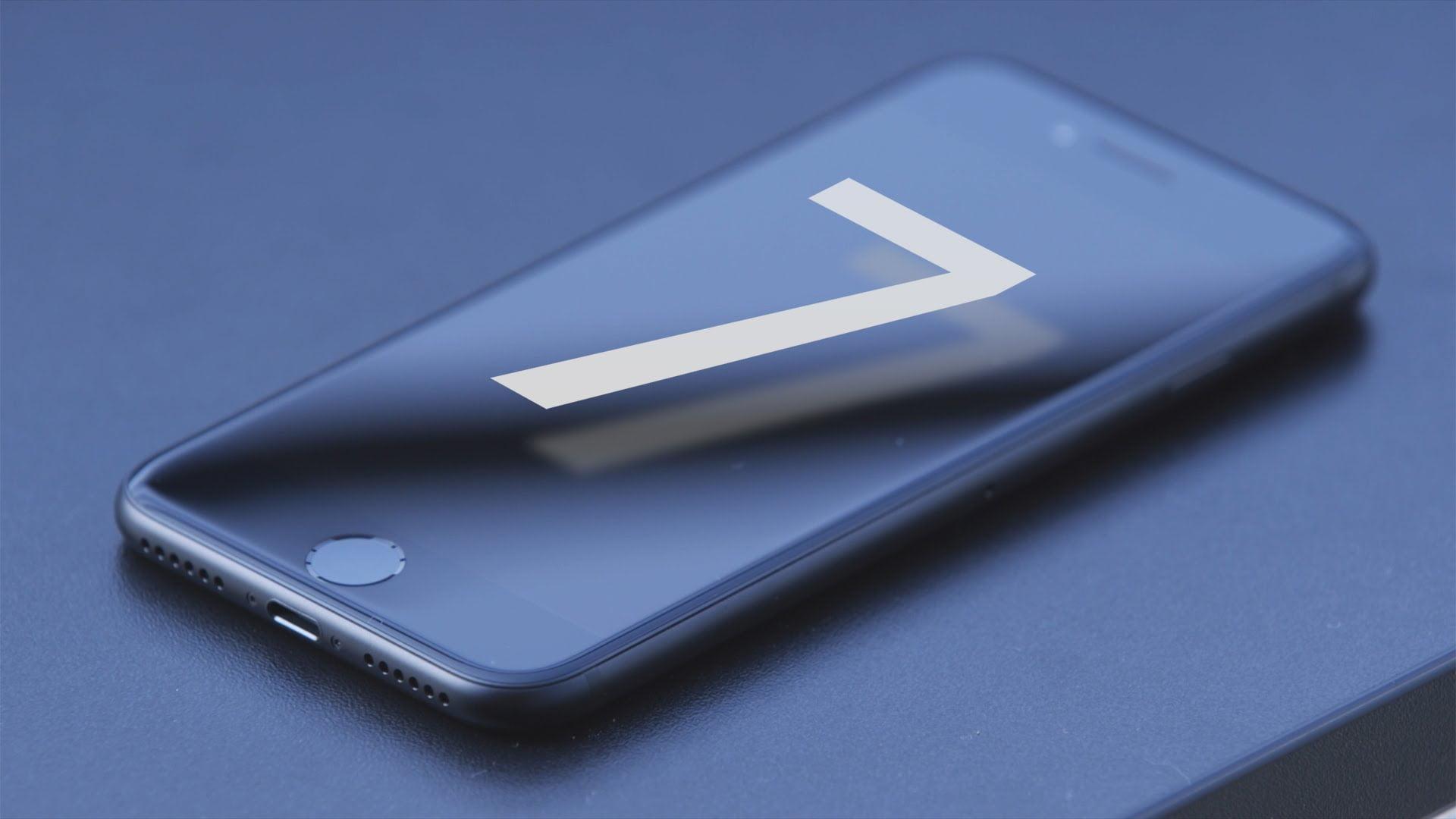 Каким будет новейший iPhone 7? Оправдаются ли ожидания пользователей?