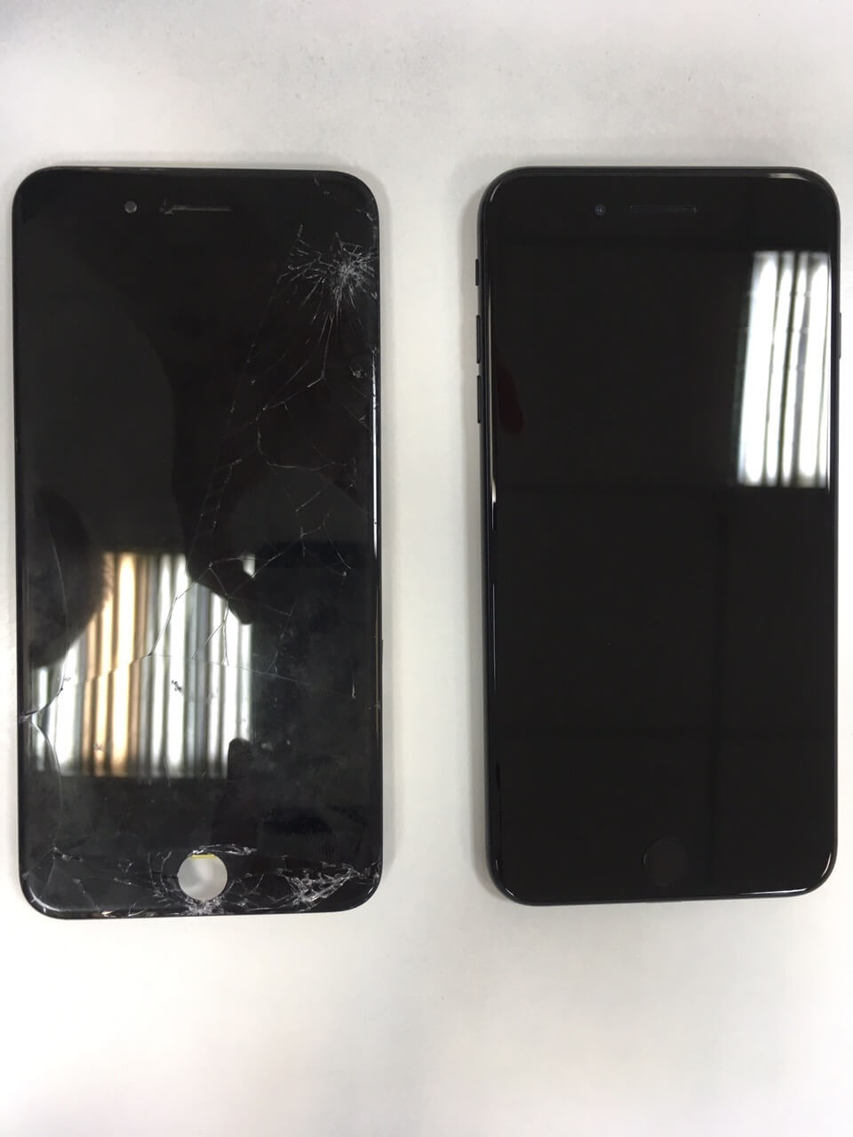 remont-displeya-iphone-7-plus