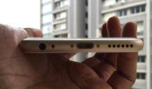 Не работает микрофон в iPhone 8