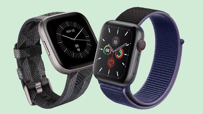 apple watch series 5 ремонт
