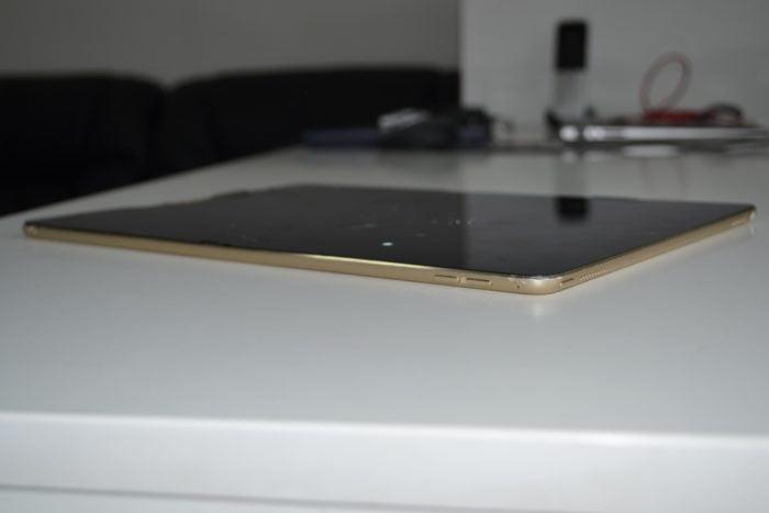 планшет iPad PRO 12,9