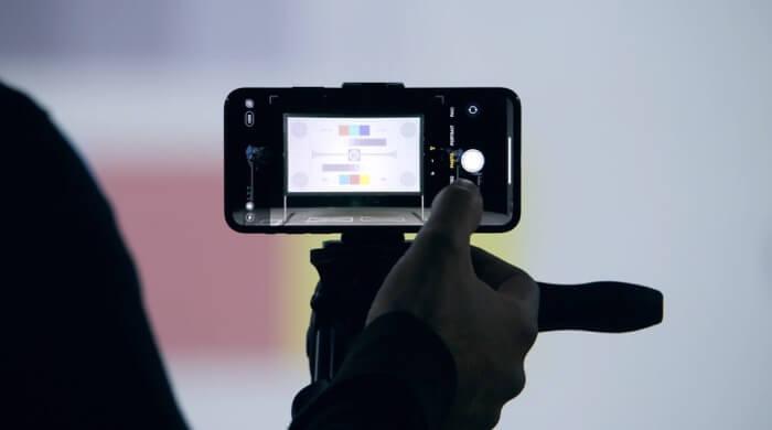 iPhone 11 Pro замена стекла
