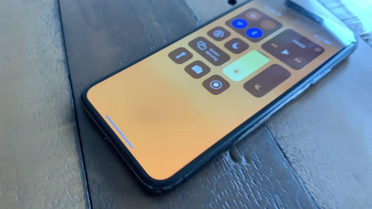 iOS 13: нововведения, баги, как безопасно обновиться