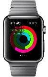 Ремонт Apple Watch (2015)