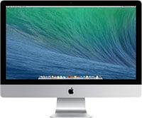 Ремонт iMac A1311