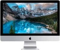 Ремонт iMac A1419