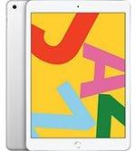 Ремонт iPad 10.2