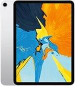 Ремонт iPad Pro 11
