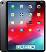 Ремонт iPad Pro 12.9 (2018)