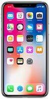 Ремонт iPhone X (10)