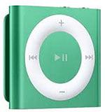 Ремонт iPod Shuffle