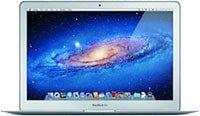 Ремонт MacBook Air A1370