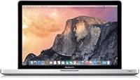 Ремонт MacBook Pro A1425