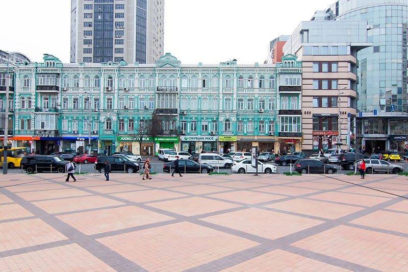 Ремонт iPhone метро Олимпийская
