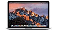 MacBook Pro A1706