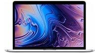 MacBook Pro A1989