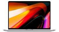 MacBook Pro (16″, 2019) A2141