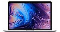 MacBook Pro (13″, 2019, 2 порти Thunderbolt 3) A2159