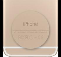 Как определить модель iPhone?